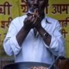Ooty, India, 2009