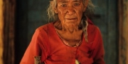 Changu Narayan, Nepal, 2011