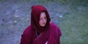 Bodhnath, Kathmandu, Nepal, 2011
