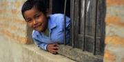 Bandipur, Nepal, 2011