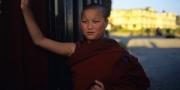 Katmandou, Nepal, 2011