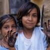 Jaisalmer, India, 2003