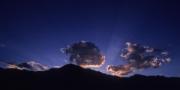 Nubra valley, Ladakh, India, 2006