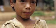 Dalat, Vietnam, 1999
