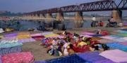 Agra, 2010, Inde