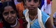Mallalapuram, India, 2009