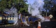 INDIA-2009