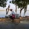 Nyaung Shwe (Inle lake), Myanmar, 2014