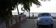 Cienfuegos, Cuba, 2019